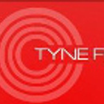 Tynefm.com