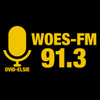 WOES-FM