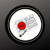 Clan Records Radio