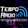 TEMPO Radio MX (Tempo Channel)