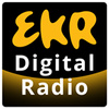 EKR - Oldies Paradise