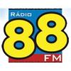 Rádio 88