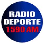 Radio Deporte