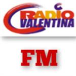 Radio Valentina Molise