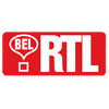 RTL Contact RnB
