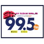 BF 99.5FM (Ang Kaibigan Mong FM)