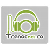 Trance Net Radio