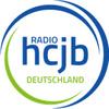 HCJB Deutschland