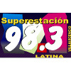 Radio La Superestación