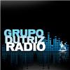 Grupo Dutriz Radio