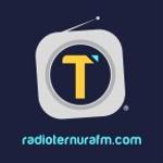 Radio Ternura 101.3