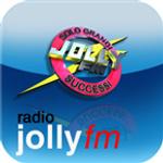 Jolly FM