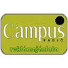 Campus Radio