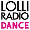 Lolliradio Dance
