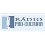 Radio Pro-Cultura