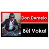 Don Dumelo Bel Vokal