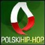 PolskaStacja.pl POLSKI HIP HOP