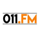 011.FM - Top 40/Pop