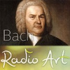 Radio Art - J.S.Bach