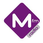 MFM Music Radio