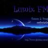 Lumix FM