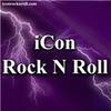 iCon Rock N Roll