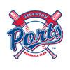 Stockton Ports Baseball Network