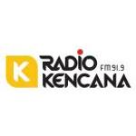 Kencana FM