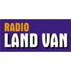 Radio Land Van