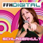 FFH Webradio: SCHLAGERKULT
