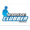 Online Clubber Radio