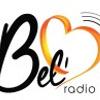 Bel Radio Martinique