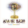 ANANSE RADIO