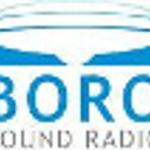 Boro Sound