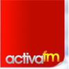 Activa FM (Alicante)
