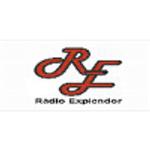 Radio Explendor