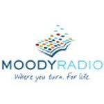 Moody Radio Proclaim!