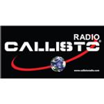 Callistoradio