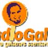 Radio Galau