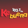 Ke Buena Campeche
