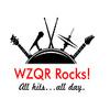 WZQR Rocks!