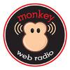 Monkey Webradio Greece