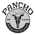 Pancho Pistolas FM Radio