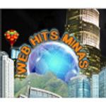 Rádio Web Hits Minas