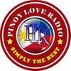 103.7 pinoy love radio