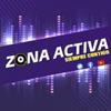 Radio zona activa chile