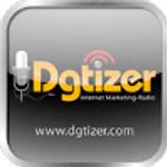 Dgtizer Radio