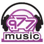 .977 The Jamz Channel