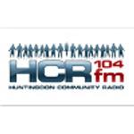 HCR104fm