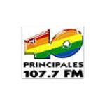 Los 40 Principales (Tijuana)